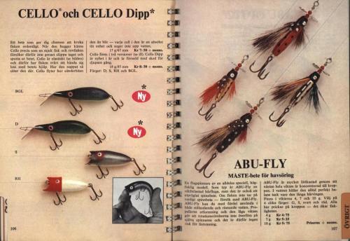 ABU Napp & Nytt 1968 Blad63