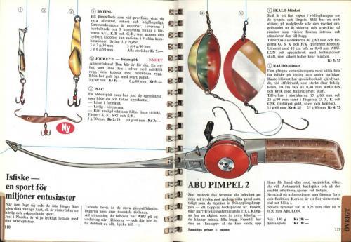 ABU Napp & Nytt 1968 Blad69