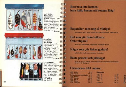 ABU Napp & Nytt 1968 Blad71