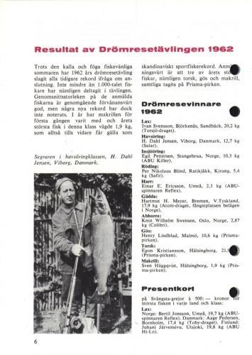 ABU Napp och Nytt 1963 Blad008