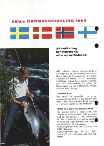 ABU Napp och Nytt 1963 Blad010