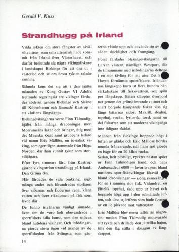 ABU Napp och Nytt 1963 Blad016