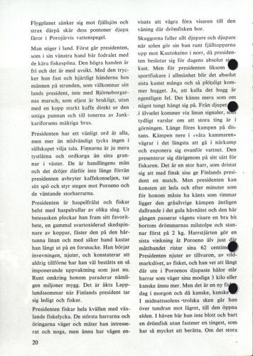ABU Napp och Nytt 1963 Blad022