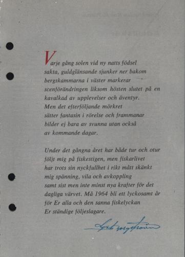 ABU Napp och Nytt 1964 Blad003