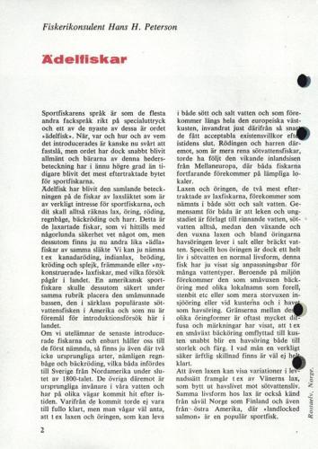 ABU Napp och Nytt 1964 Blad004