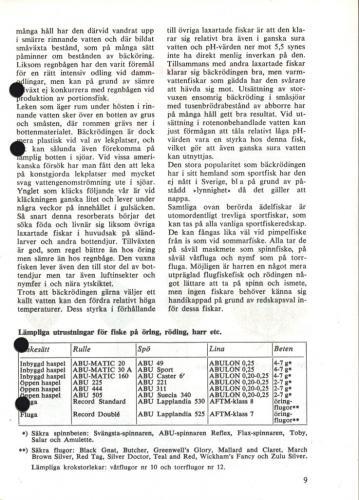 ABU Napp och Nytt 1964 Blad011