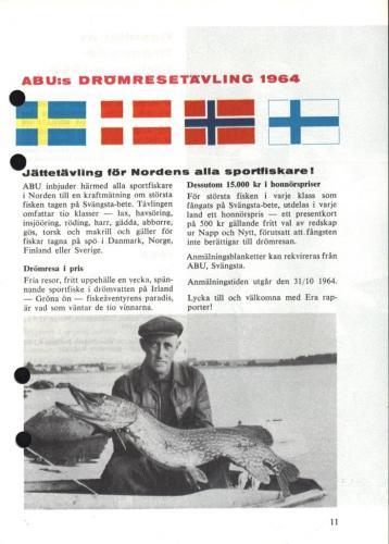 ABU Napp och Nytt 1964 Blad013