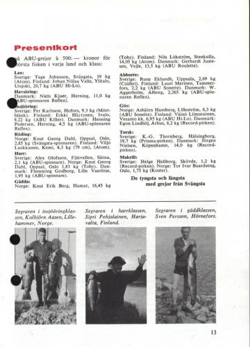 ABU Napp och Nytt 1964 Blad015