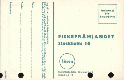 ABU Napp och Nytt 1964 Blad016