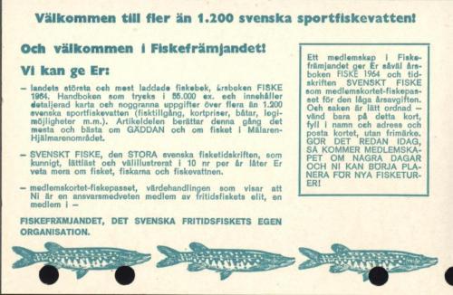 ABU Napp och Nytt 1964 Blad017