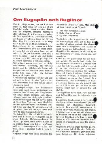 ABU Napp och Nytt 1964 Blad018