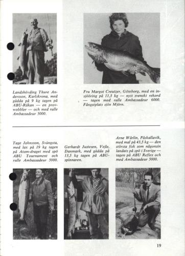 ABU Napp och Nytt 1964 Blad023