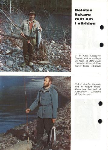 ABU Napp och Nytt 1964 Blad024