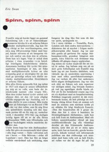 ABU Napp och Nytt 1964 Blad029