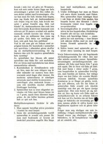 ABU Napp och Nytt 1964 Blad030