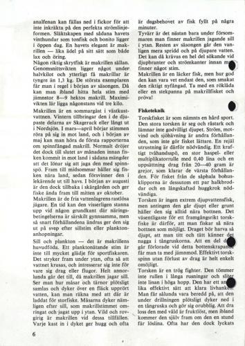 ABU Napp och Nytt 1965 Blad008