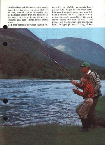 ABU Napp och Nytt 1965 Blad011
