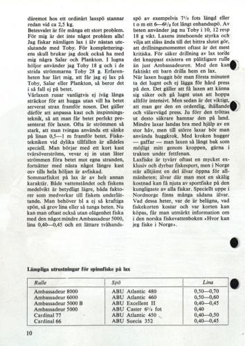 ABU Napp och Nytt 1965 Blad012