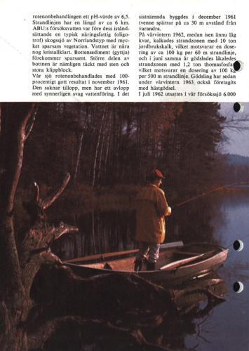 ABU Napp och Nytt 1965 Blad014