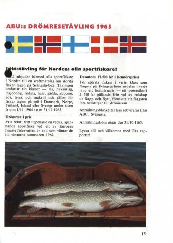 ABU Napp och Nytt 1965 Blad017