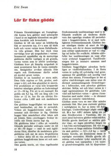 ABU Napp och Nytt 1965 Blad020