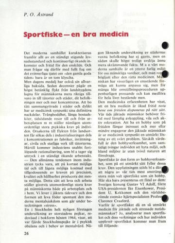 ABU Napp och Nytt 1965 Blad028
