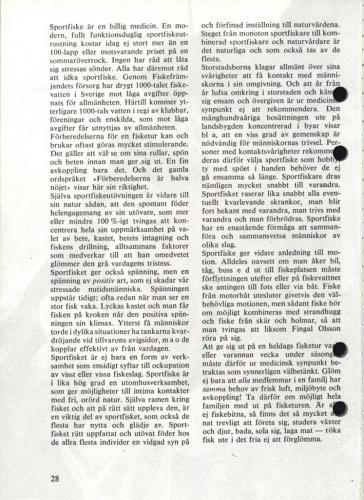 ABU Napp och Nytt 1965 Blad030