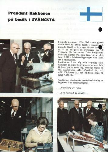 ABU Napp och Nytt 1966 Blad004