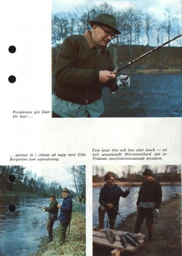 ABU Napp och Nytt 1966 Blad005