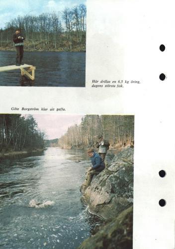 ABU Napp och Nytt 1966 Blad006