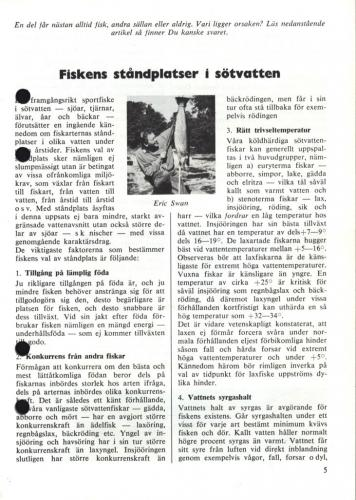 ABU Napp och Nytt 1966 Blad007