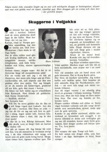 ABU Napp och Nytt 1966 Blad013
