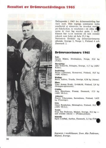 ABU Napp och Nytt 1966 Blad018
