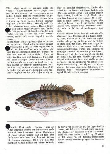 ABU Napp och Nytt 1966 Blad021