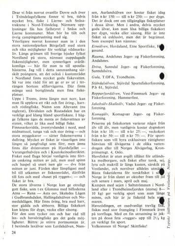 ABU Napp och Nytt 1966 Blad026