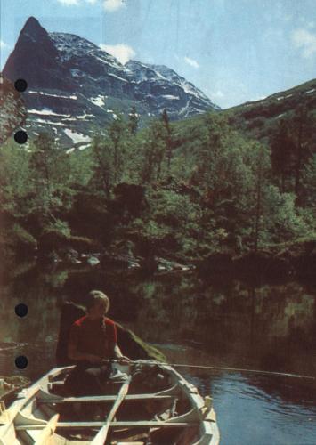 ABU Napp och Nytt 1966 Blad027