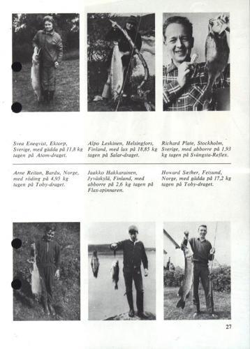 ABU Napp och Nytt 1966 Blad029