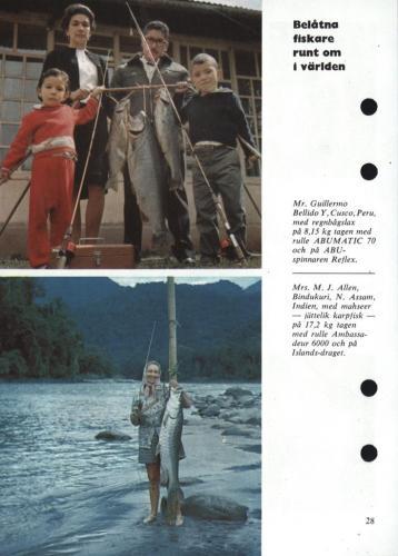ABU Napp och Nytt 1966 Blad030