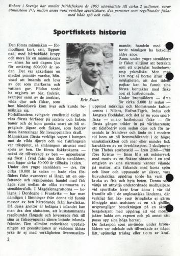 ABU Napp och Nytt 1967 Blad004