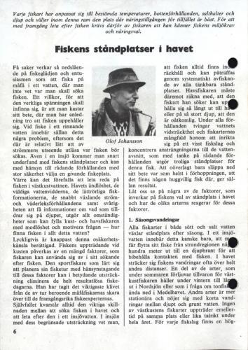 ABU Napp och Nytt 1967 Blad008