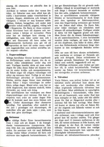 ABU Napp och Nytt 1967 Blad009