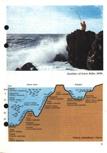 ABU Napp och Nytt 1967 Blad011