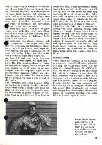 ABU Napp och Nytt 1967 Blad013