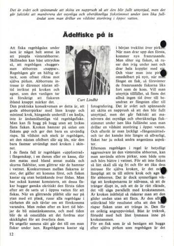 ABU Napp och Nytt 1967 Blad014