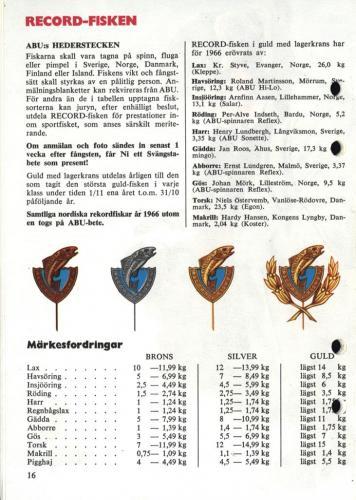 ABU Napp och Nytt 1967 Blad018