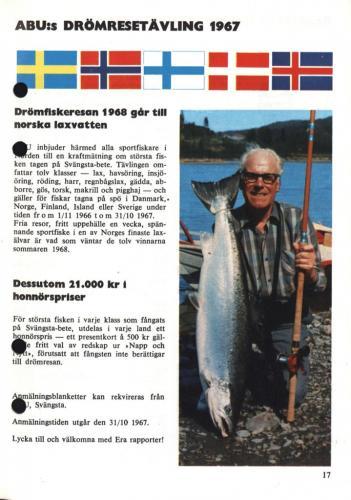 ABU Napp och Nytt 1967 Blad019