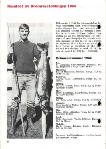 ABU Napp och Nytt 1967 Blad020