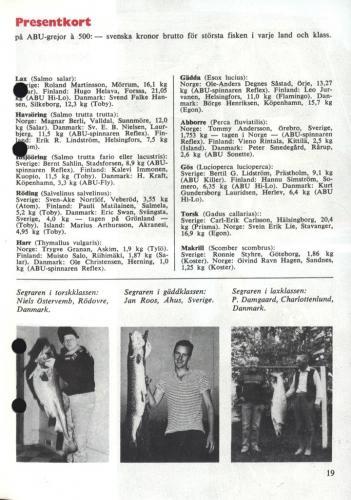 ABU Napp och Nytt 1967 Blad021