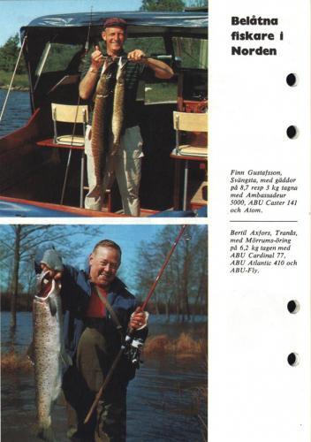 ABU Napp och Nytt 1967 Blad022