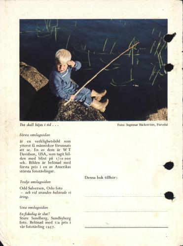 ABU Napp och nytt 1958 blad02